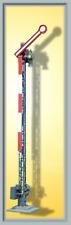 Viessmann 4500 H0 Form-Hauptsignal, einflügelig #NEU in OVP#