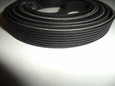 Creda Tumble Dryer Belt from a Creda Agent  Fast Post