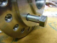 Honda CB 750 Four K1 K2 Schraube Bremsscheibe Bolt, 8 x 102 Disk, front brake
