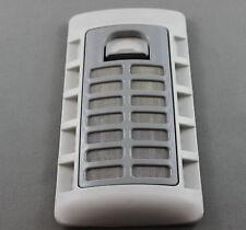 LG Turbo Drum Turbodrum Inverter Motion Direct Drive Washing Machine Lint Filter