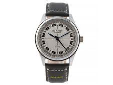 24 horas reloj de no-watch cuarzo cm1-2911 sólo 500 unidades colgante 3atm nuevo 2016