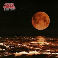 COLD CHISEL Blood Moon CD NEW