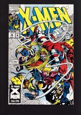 X-men us Marvel Comic vol.1 # 18/'93
