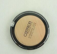 Catrice Strobing Duo Highlighter C01 Strobing Surpreme Highlighting Puder