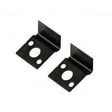 Spare parts Lcd metal Frame Clips for iPad