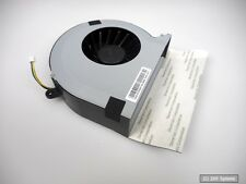 Ersatzteil ASUS 13NB0181P03011 VGA Thermal Fan E