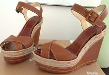 fbe7bb22a04 christian louboutin espadrille products for sale | eBay