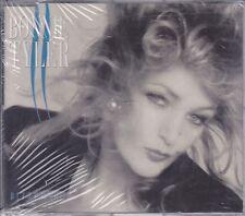 BONNIE TYLLER - MAXI CD - BITTERBLUE NEUF 1991