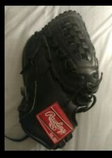 RAWLINGS GG  140SBB SOFTBALL GLOVE 14 INCH... LHT ...