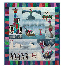 Once Upon a Star set of 8 patterns by Mckenna Ryan