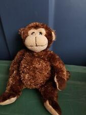 "2007 Ty ""Vines"" the Monkey"