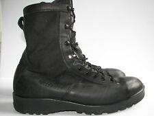 Belleville 770V Steel Toe Combat Lace up Boots Size 12.5 R Goretex