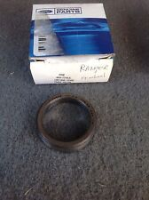 FORD OEM-Front Wheel Bearing B5A1216A