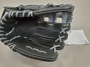 Easton Core Series Softball 12.25`` Black/Gray Open Web RHT(COREFP)New wTags