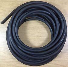 5 Meter Kraftstoff Schlauch Benzin Diesel Biodiesel DIN 73379 7,5(8) x 3mm NBR