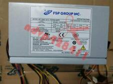 New 1PC FSP400-60PFI Industrial Control Spare Parts Power Supply Fsp400