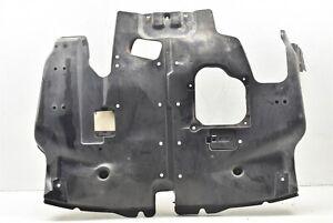 2005-2009 Subaru Legacy GT Undercover Engine Splash Shield 56410AG06A OEM 05-09