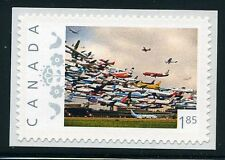 PICTURE POSTAGE    $1.85  Wedding Doves   # 2595a  PERSONALIZED     MNH