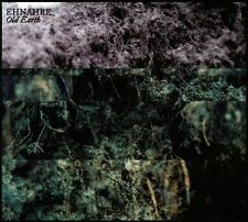 Ehnahre ‎– Old Earth (CD, 2012, Digipak) Experimental Doom/Death Metal, NEW