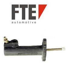 For Volkswagen Corrado EuroVan Jetta Passat Clutch Slave Cylinder FTE 357721261A
