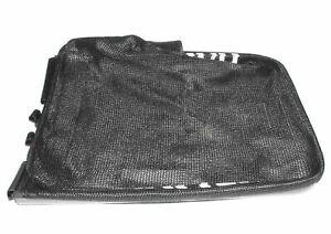 Hayter Genuine 486019 Fabric Grassbag