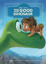 """VERY GOOD"" Disney, The Good Dinosaur Padded Classic, Book"