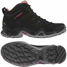 adidas Outdoor Adidas Terrex AX2R Mid GTX Hiking Boot - Womens- Pick SZ/Color.