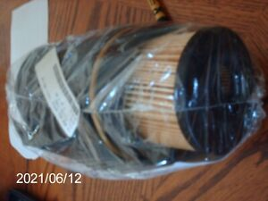 NAPA GOLD oil filter ford part #400111MP