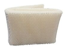1x Air Humidifier Wick Filter Maf-1 MoistAir Essick AirCare Mist Moisture Ma1200