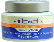 IBD French Xtreme Pink Gel - 2oz/56g # 60692 (AUTHENTIC) *