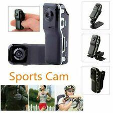 MD80 720P Mini Camera DV DVR HD Video Audio Recorder Webcam Dash Cam Micro US