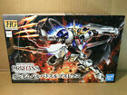 Bandai 1/144 High Grade Gundam Barbatos Lupus Rex  #1266990