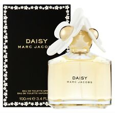 Marc Jacobs Daisy 100ml EDT Authentic Perfume for Women COD PayPal