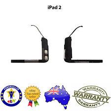 for iPad 2 - Loud Speaker / Loudspeaker - NEW Replacement Repair Part