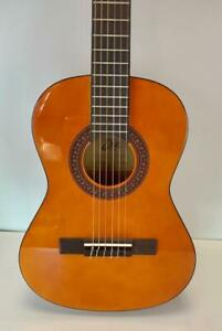 Eko 6 String 1/2 Size Student Acoustic Guitar Made In China