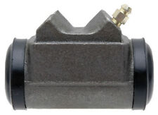 Drum Brake Wheel Cylinder- Front-Right/Left Equivalent To WC37171