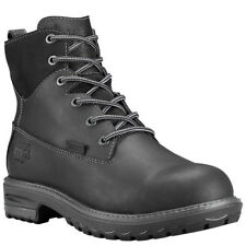 Timberland PRO Work Boots Hightower 6 In Alloy Toe Womens Work Shoes NEW
