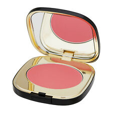 Dolce & Gabbana Blush of Roses Creamy Face #20 Rosa Calizia 4.8g Makeup Face