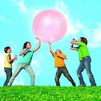 Amazing Bubble Ball by BubbleWorld™