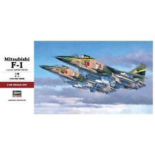 Hasegawa #07235 PT35 1/48 Mitsubishi F-1