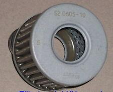 ARGO Hydraulikfilter S2.0605-10 für Deutz OE. Nr. 1941-08-01.33, 1941080133