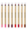 Max Factor Colour Elixir Lip Liner Different Shades Firm and Gentle Liner