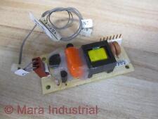 Elevam 99359-001 Circuit Board SKP-N3 /LM000102 - Used