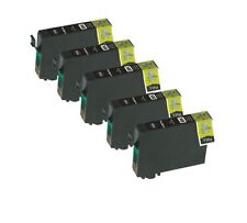 Generic Printer Ink Cartridge for Epson