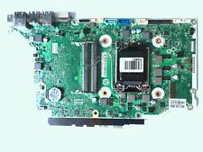 NEW Hp Aio Pro One 400 G2 Motherboard 819416-601 799920-001 799920-601