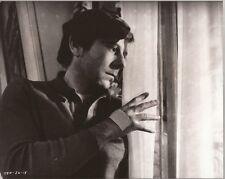 PF Der Mieter ( Roman Polanski )
