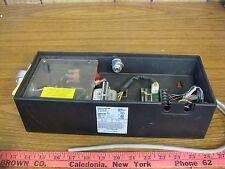 IBM 7494-ELF Model 8X1003