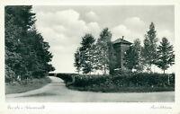 Ansichtskarte Neusatz Schwarzwald Aussichtsturm  (Nr.760)