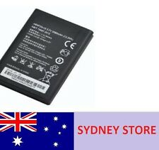 Battery HB5F3H-12 HB5F3H E5372T E5775 Huawei Telstra 4g wifi Mobile modem