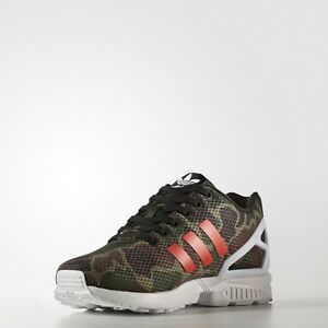 Cilios Herencia un poco  adidas official shoes products for sale | eBay